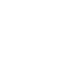 Banking and financing icon