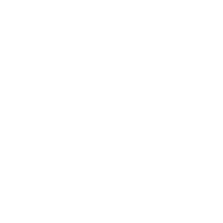 Engineering Construction icon